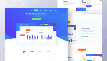 Top Web Design Trends You Must Know in 2020